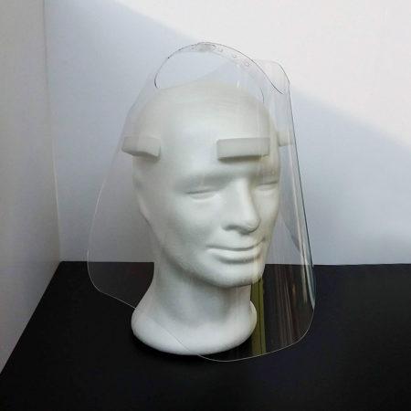 shield-2020-mascherina-elmetto-protettivo